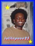 latitepuce25