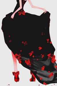 Kiara Asakura