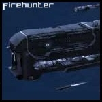 FireHunter