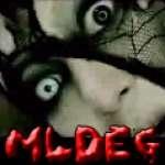 MLDEG