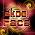 skoolface