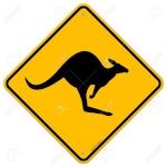 kangou