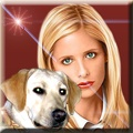 Buffy00