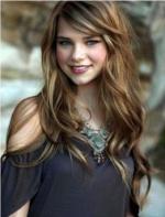 Gianna Volturi