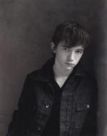 Alec Volturi*