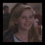 Juliet Sun Hale
