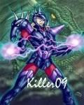 killer09