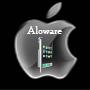 Aloware