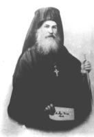 Vladimir Volga