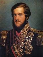 Stanislas III