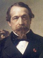 Louis Lacroix deBagatelle