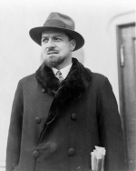 Kvetoslav Zipolski