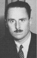 Robert Badienni