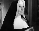 Mère Bénédicte