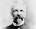 Lucien Duceppe