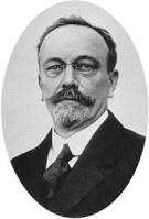 Ambroise Eugène Corvisart