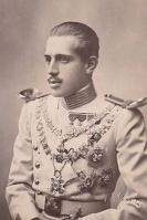 Alfonso de Moliena