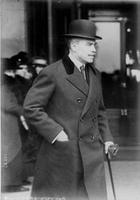 Georges Lefeyatte