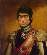 Chōji Satō