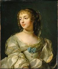 Amélie de Barnenez
