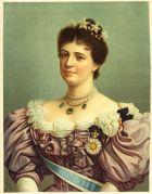 Solène-A. Dutronc-Pombal