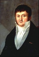 Victor Rochamenchar