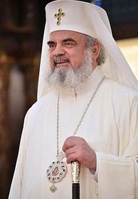 Basile III