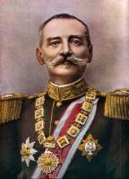 Ottokar V