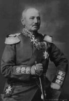 Jean-Baptiste de Lancret