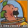 lordzavat