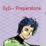 Sydius