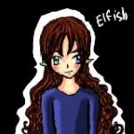 Elfish