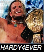 Hardy4ever