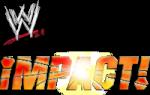 wrestling-impact