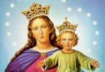 king+of+kinges