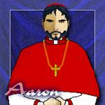 Père Aaron