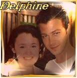 DeDelphine