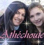 Jenny-Athéchoute
