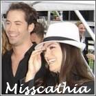 Misscathia