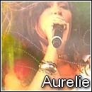 *Aurelie*