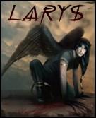 larys
