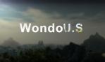 Wondo