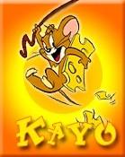 kayo71