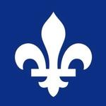 QuébecPower