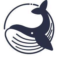 Aide et Support Technique 2788-60