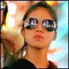 alex14_kiss