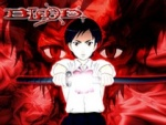blood+3