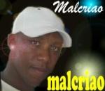 malcriao