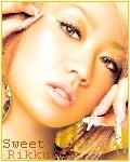 Sweet-Rikku