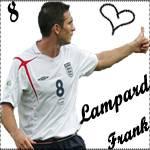 F.Lampard